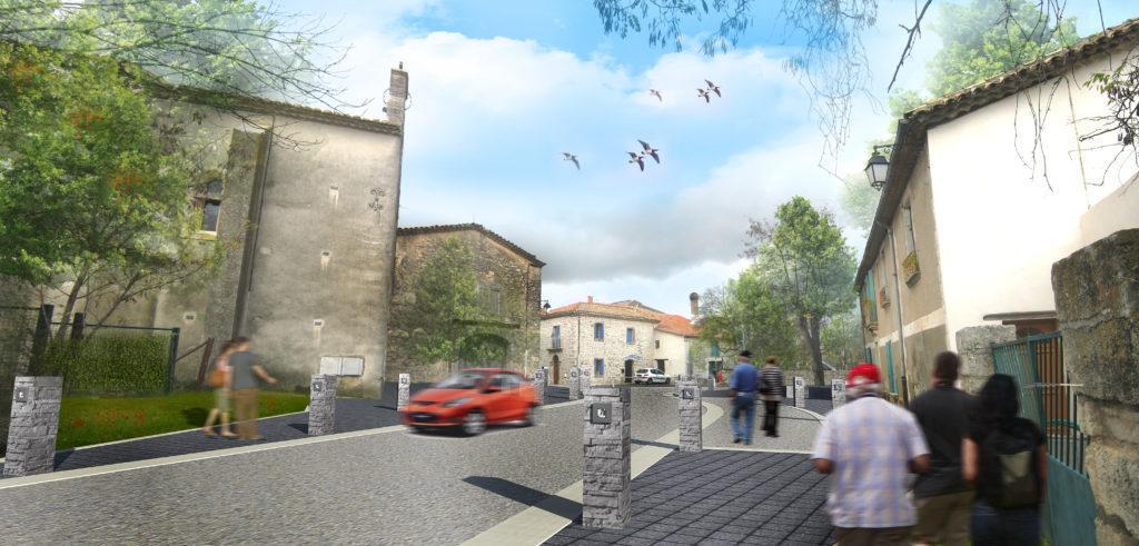 https://ocube.eu/wp-content/uploads/2019/09/amenagement-urbain-ocube-architecture.jpg