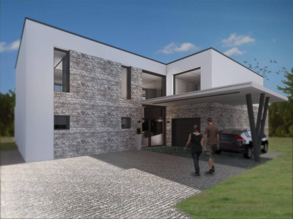 https://ocube.eu/wp-content/uploads/2019/09/architecte-haute-savoie.jpg