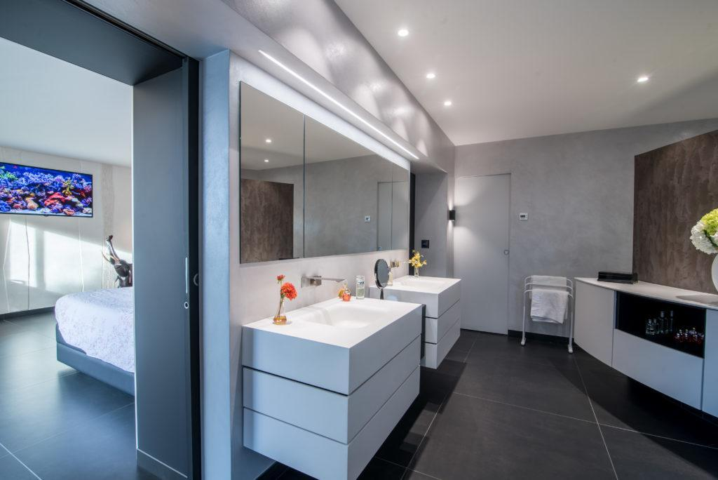 https://ocube.eu/wp-content/uploads/2019/09/architecte-lyon-renovation.jpg