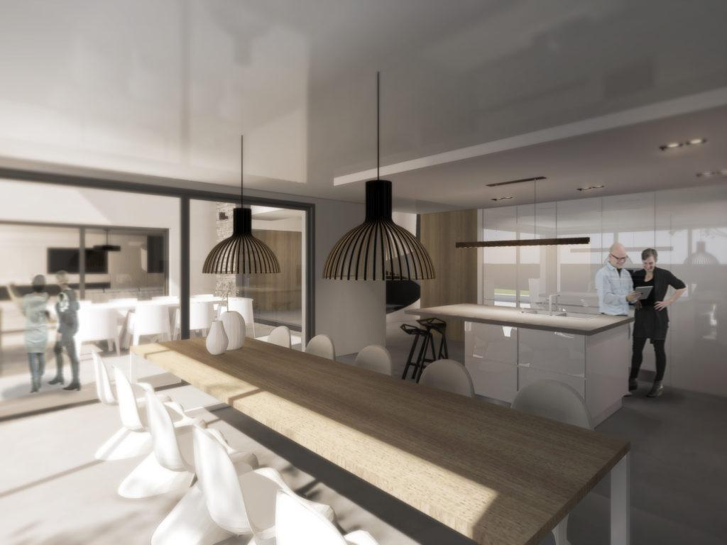 https://ocube.eu/wp-content/uploads/2019/09/architecte-ocube-lyon-haute-savoie.jpg