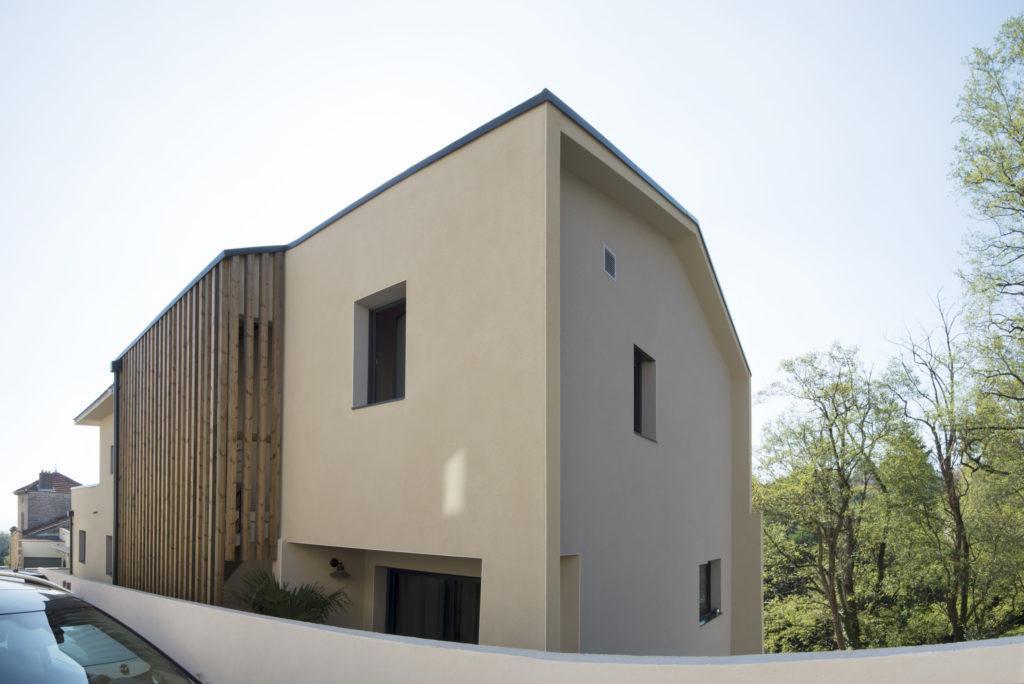 https://ocube.eu/wp-content/uploads/2019/09/architecture-contemporaine-lyon-1.jpg