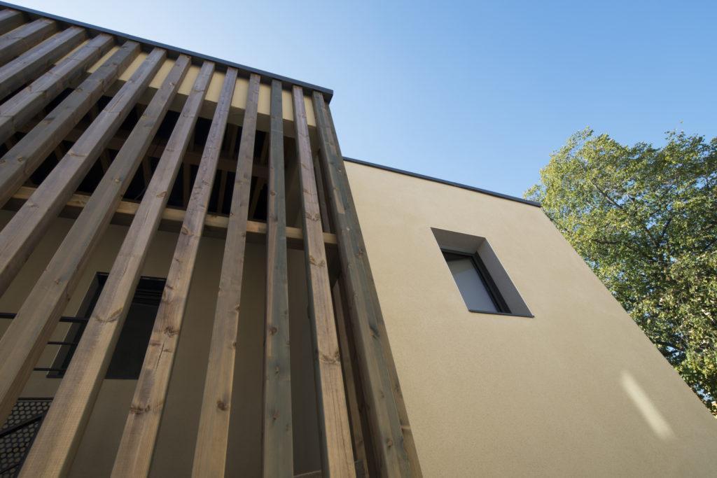 https://ocube.eu/wp-content/uploads/2019/09/architecture-contemporaine-rhone.jpg