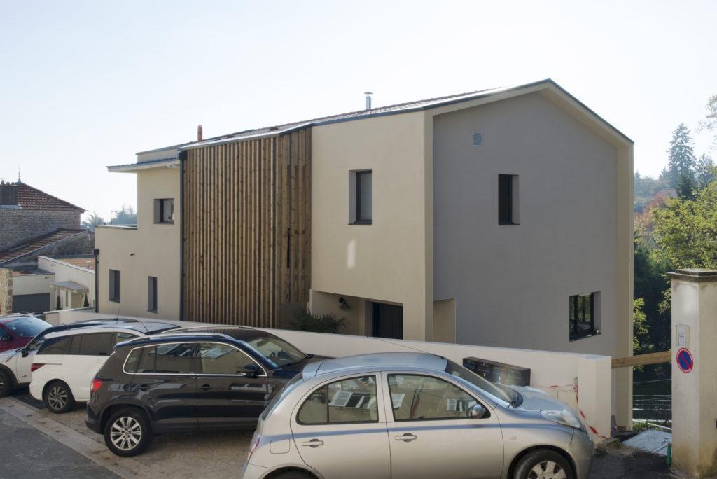 https://ocube.eu/wp-content/uploads/2019/09/architecture-contemporaine-saint-didier-au-mont-dor.jpg