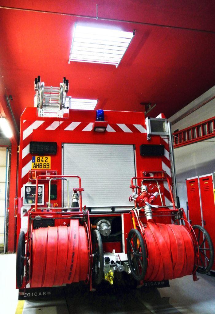 https://ocube.eu/wp-content/uploads/2019/09/caserne-pompiers-rhone.jpg