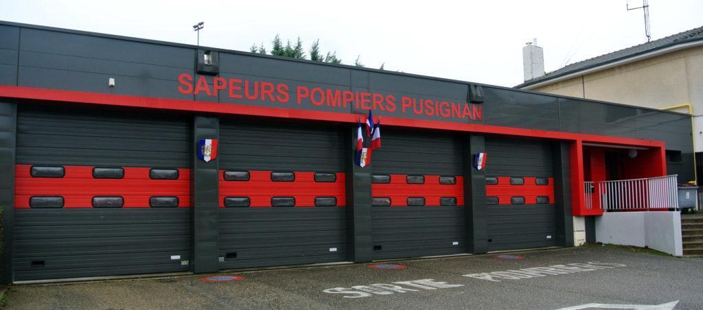 https://ocube.eu/wp-content/uploads/2019/09/caserne-pompiers.jpg