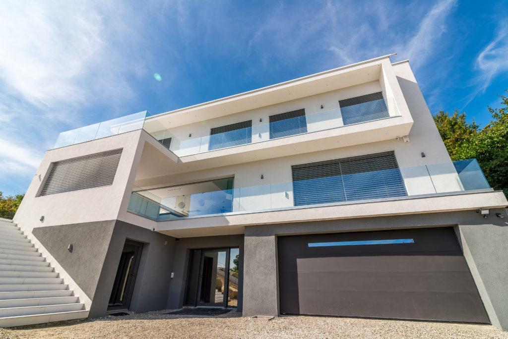 https://ocube.eu/wp-content/uploads/2019/09/maison-architecte-ocube-lyon-1.jpg