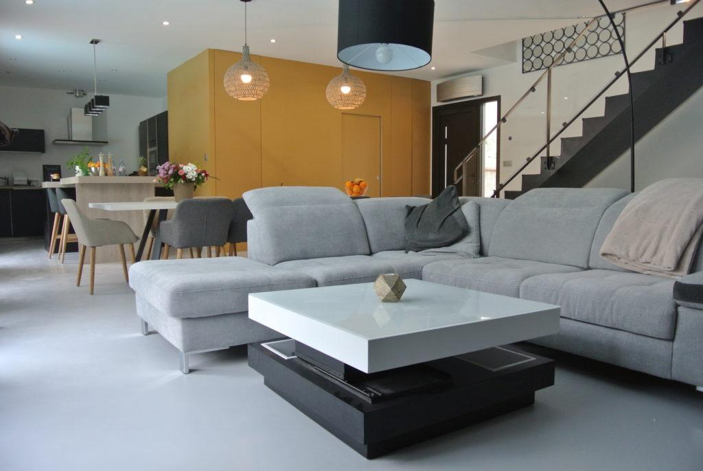 https://ocube.eu/wp-content/uploads/2019/09/maison-contemporaine-lyon-8.jpg