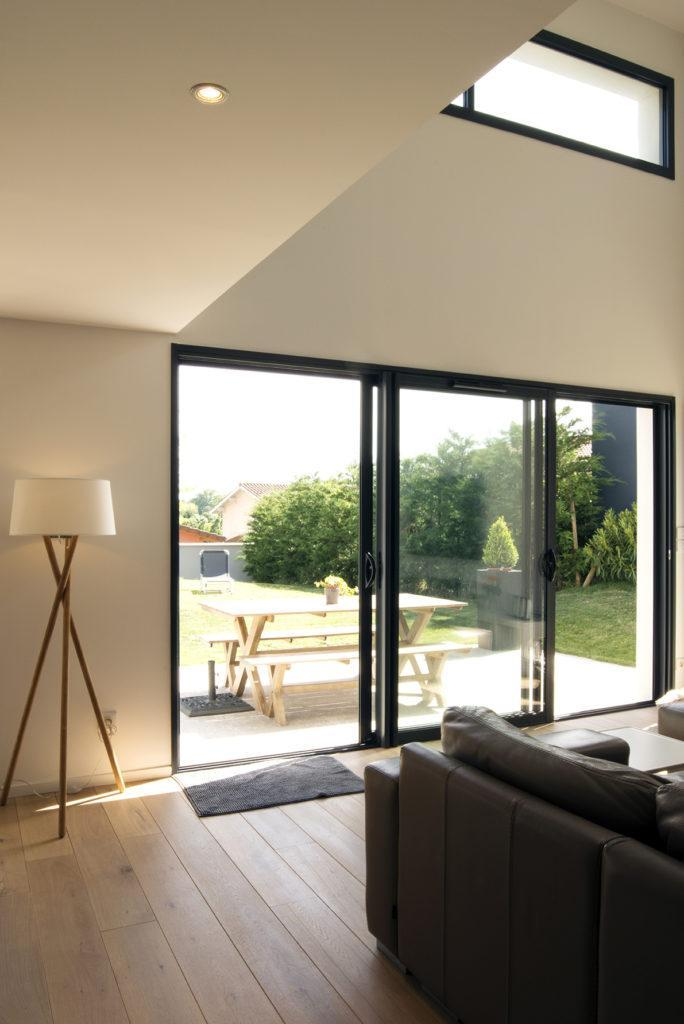 https://ocube.eu/wp-content/uploads/2019/09/maison-contemporaine-lyon-9.jpg