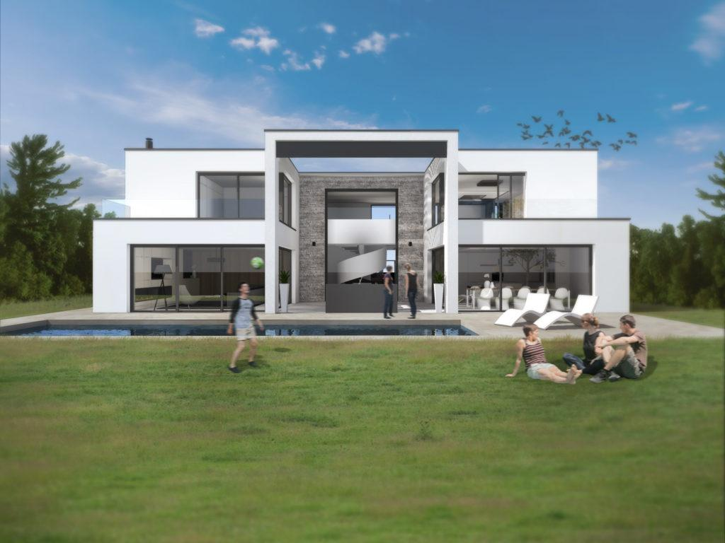 https://ocube.eu/wp-content/uploads/2019/09/maison-contemporaine.jpg