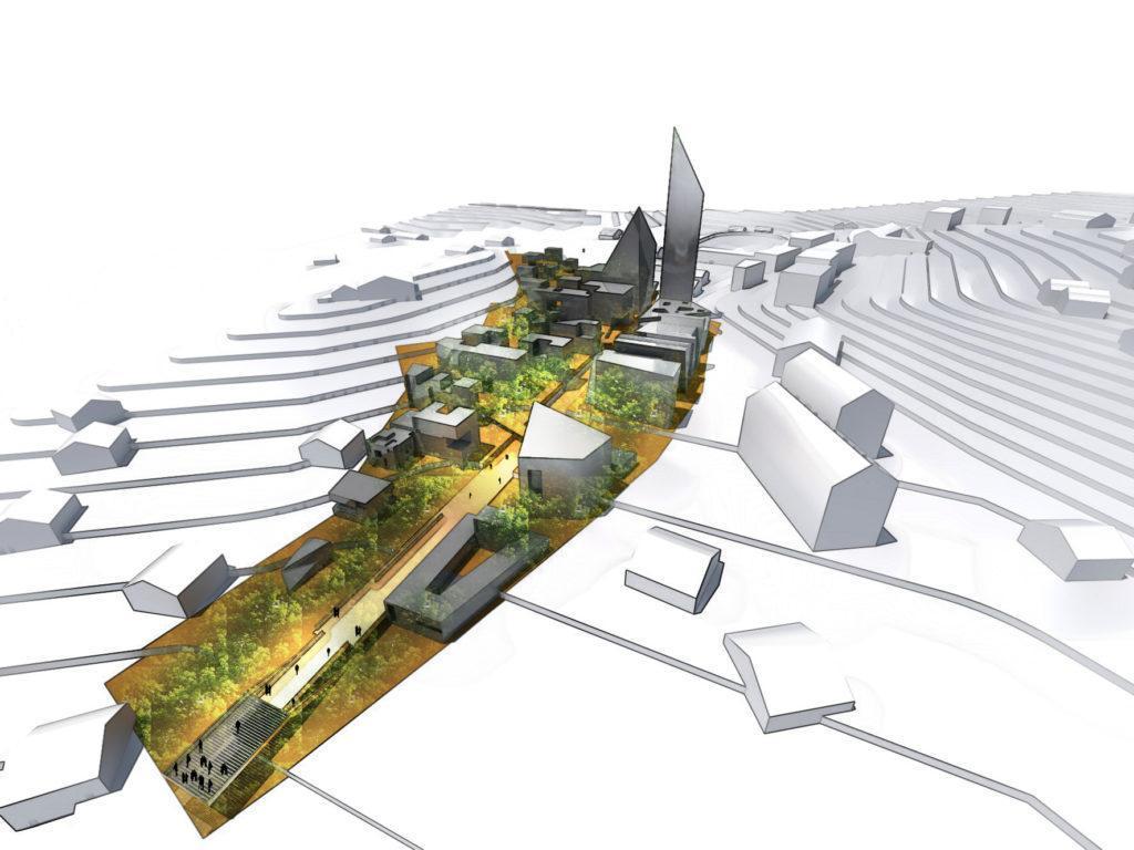 https://ocube.eu/wp-content/uploads/2019/09/projet-urbain-ocube-lyon.jpg