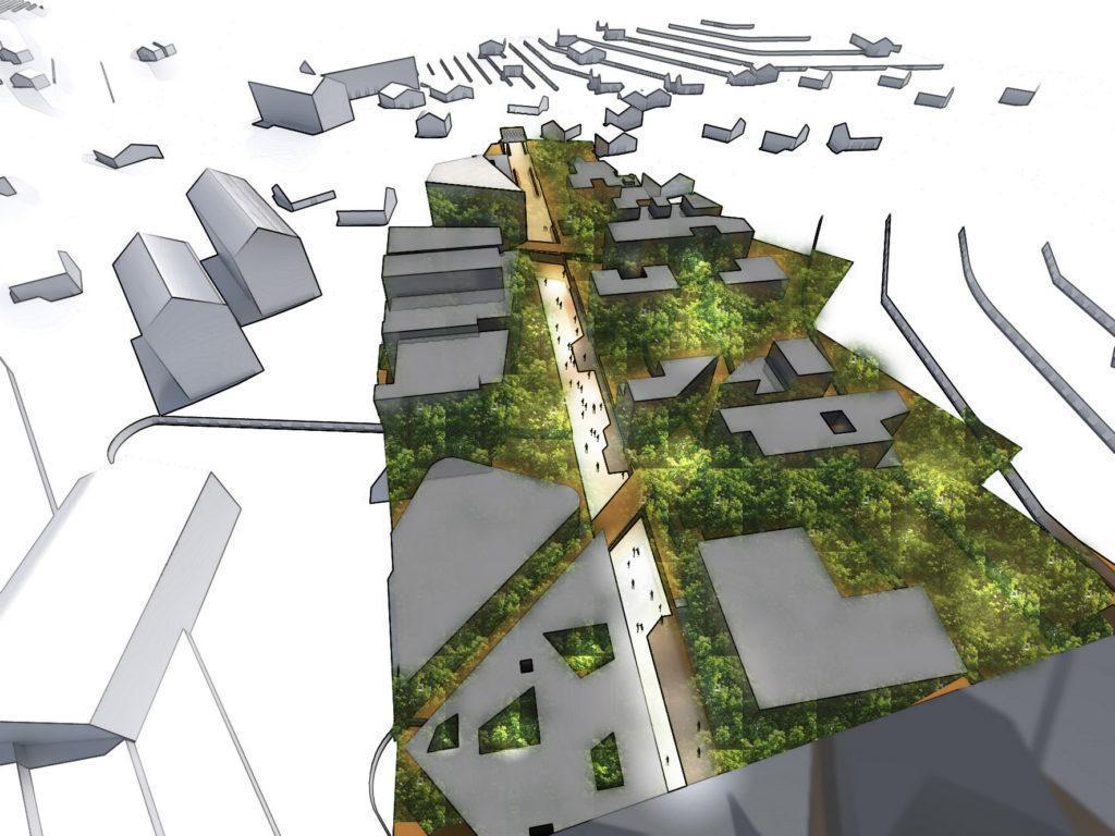 https://ocube.eu/wp-content/uploads/2019/09/urbanisme-architecture-ocube.jpg