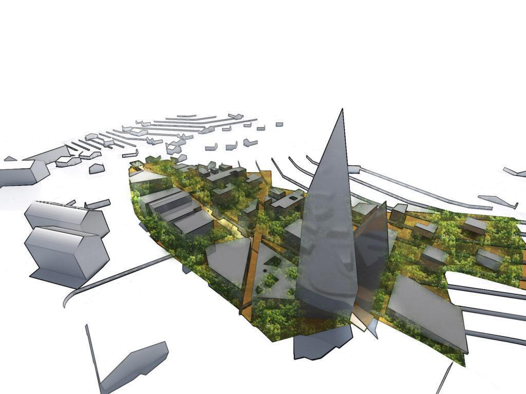 https://ocube.eu/wp-content/uploads/2019/09/urbanisme-ocube.jpg