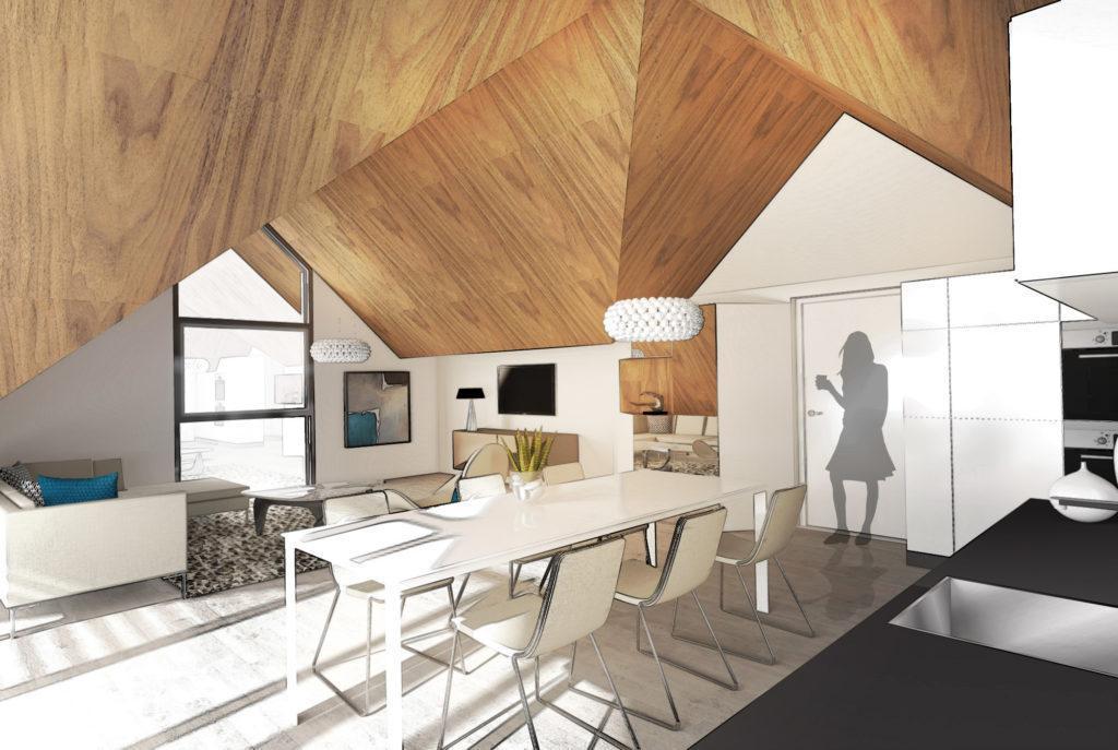 https://ocube.eu/wp-content/uploads/2019/10/appartement-design-haute-savoie.jpg