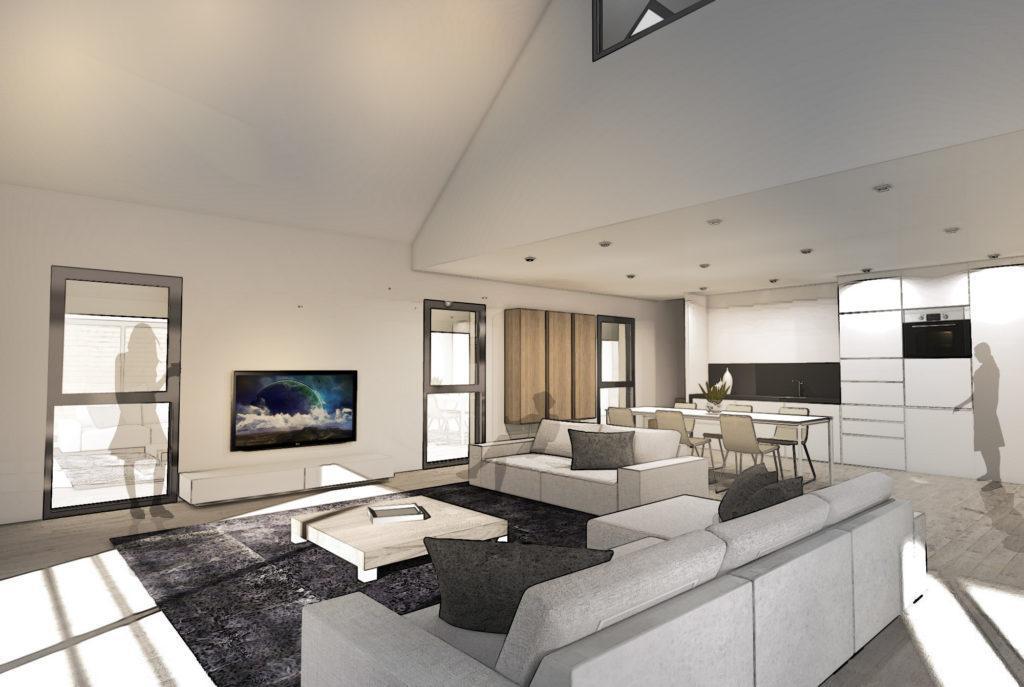 https://ocube.eu/wp-content/uploads/2019/10/appartement-haute-savoie-ocube-architecte.jpg