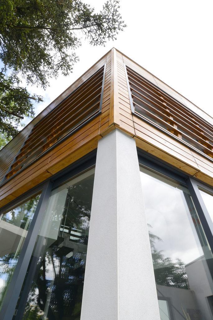 https://ocube.eu/wp-content/uploads/2019/10/architecte-lyon-1.jpg