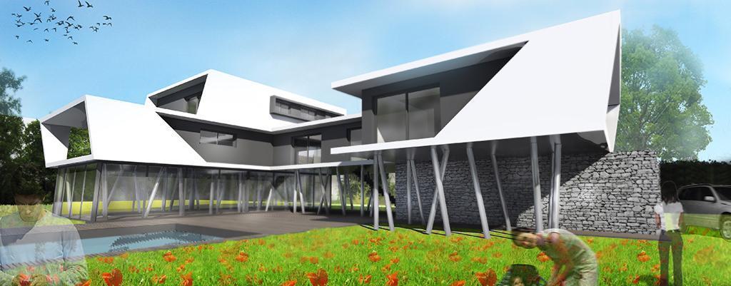 https://ocube.eu/wp-content/uploads/2019/10/architecte-lyon-4.jpg