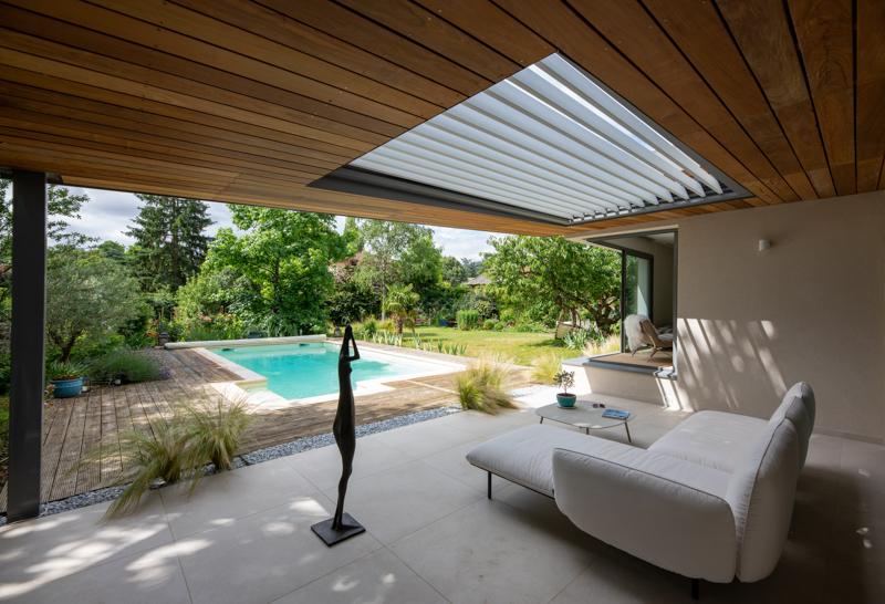https://ocube.eu/wp-content/uploads/2019/10/architecte-lyon-maison-contemporaine-2.jpg