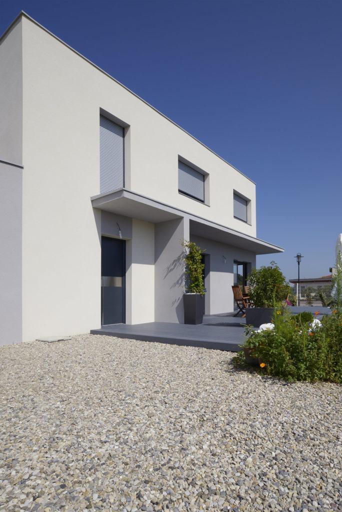 https://ocube.eu/wp-content/uploads/2019/10/architecte-lyon-maison-genas.jpg