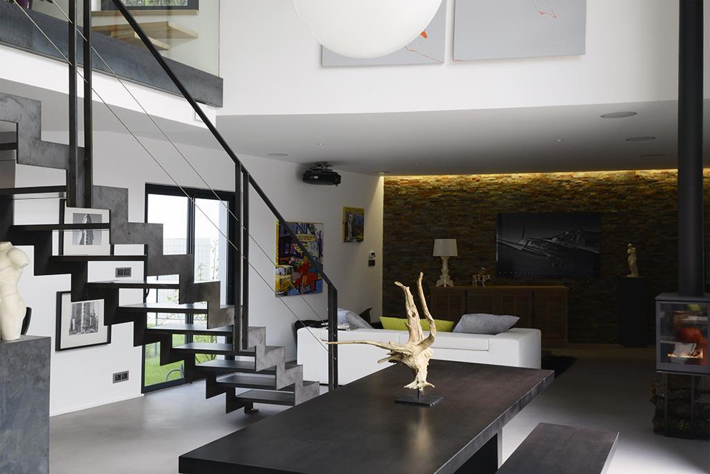 https://ocube.eu/wp-content/uploads/2019/10/architecte-ocube-lyon.jpg