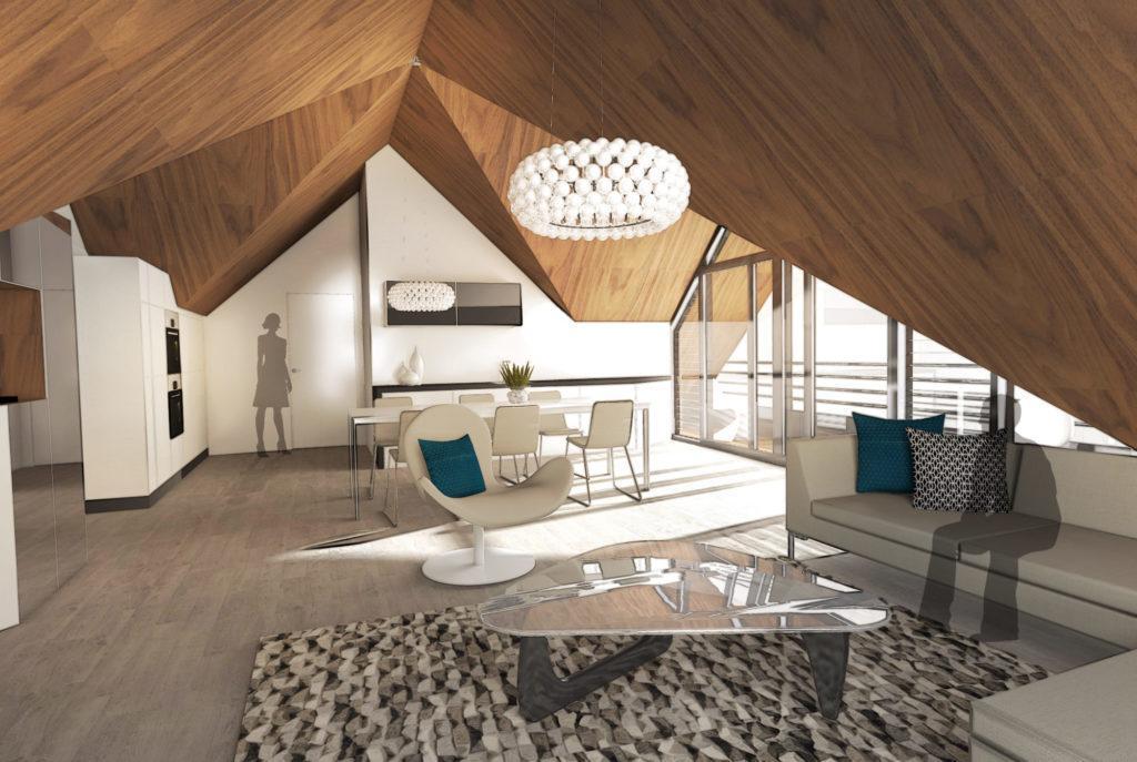 https://ocube.eu/wp-content/uploads/2019/10/architecture-contemporaine-haute-savoie.jpg