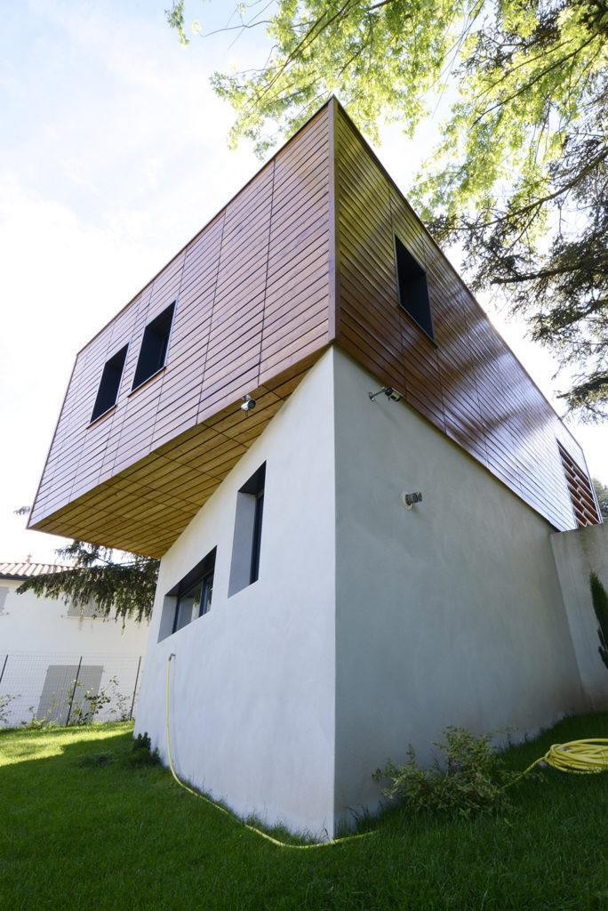 https://ocube.eu/wp-content/uploads/2019/10/architecture-contemporaine-lyon-ocube.jpg