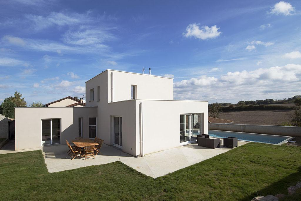 https://ocube.eu/wp-content/uploads/2019/10/architecture-maison-contemporaine-BBC-lyon.jpg