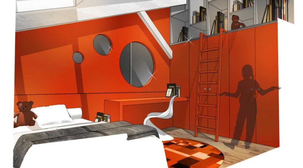 https://ocube.eu/wp-content/uploads/2019/10/chambre-enfant-architecte-lyon.jpg