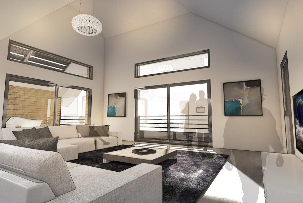 https://ocube.eu/wp-content/uploads/2019/10/design-appartement-haute-savoie.jpg