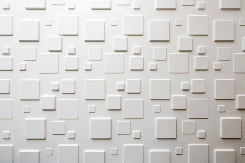 https://ocube.eu/wp-content/uploads/2019/10/detail-materiaux-ocube-architecte.jpg