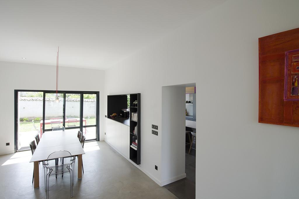 https://ocube.eu/wp-content/uploads/2019/10/extension-contemporaine-lyon.jpg