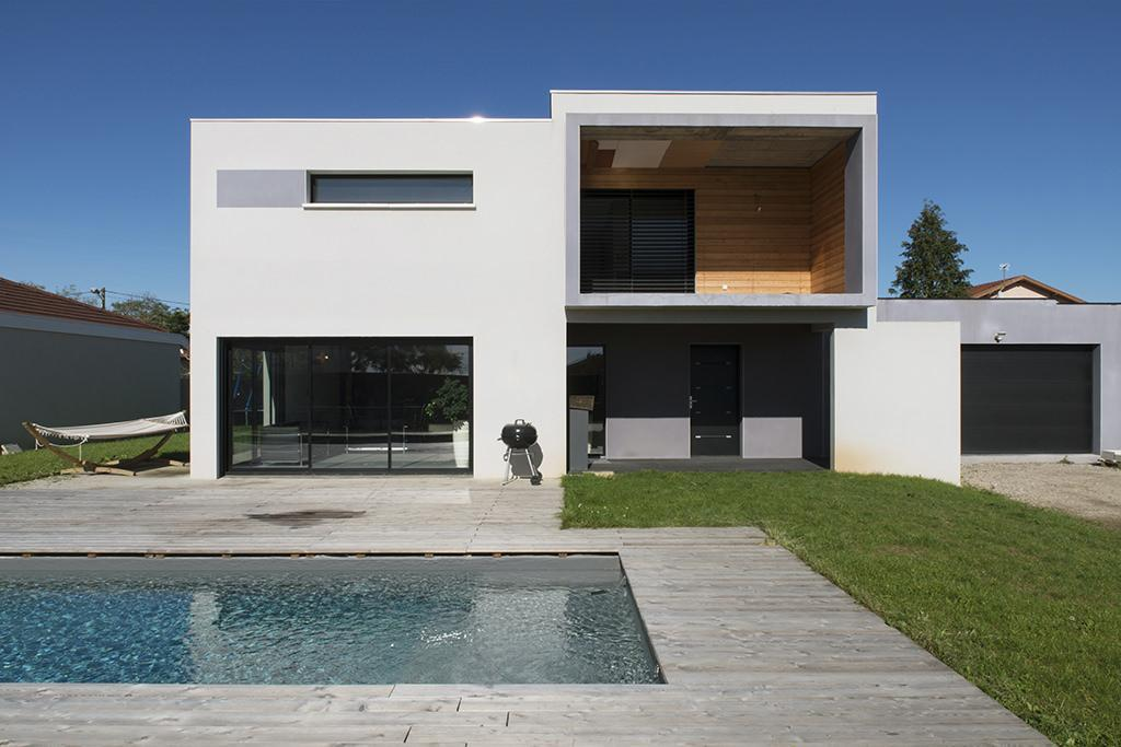 https://ocube.eu/wp-content/uploads/2019/10/genas-maison-contemporaine.jpg