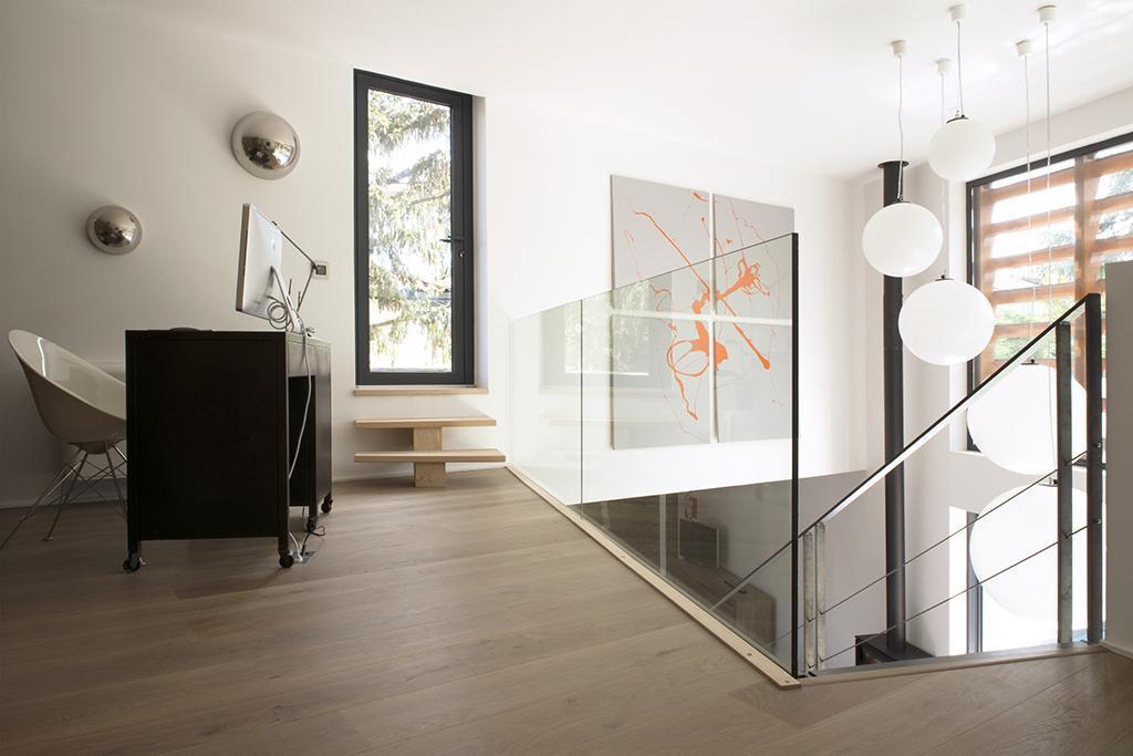 https://ocube.eu/wp-content/uploads/2019/10/maison-contemporaine-architecte-lyon.jpg