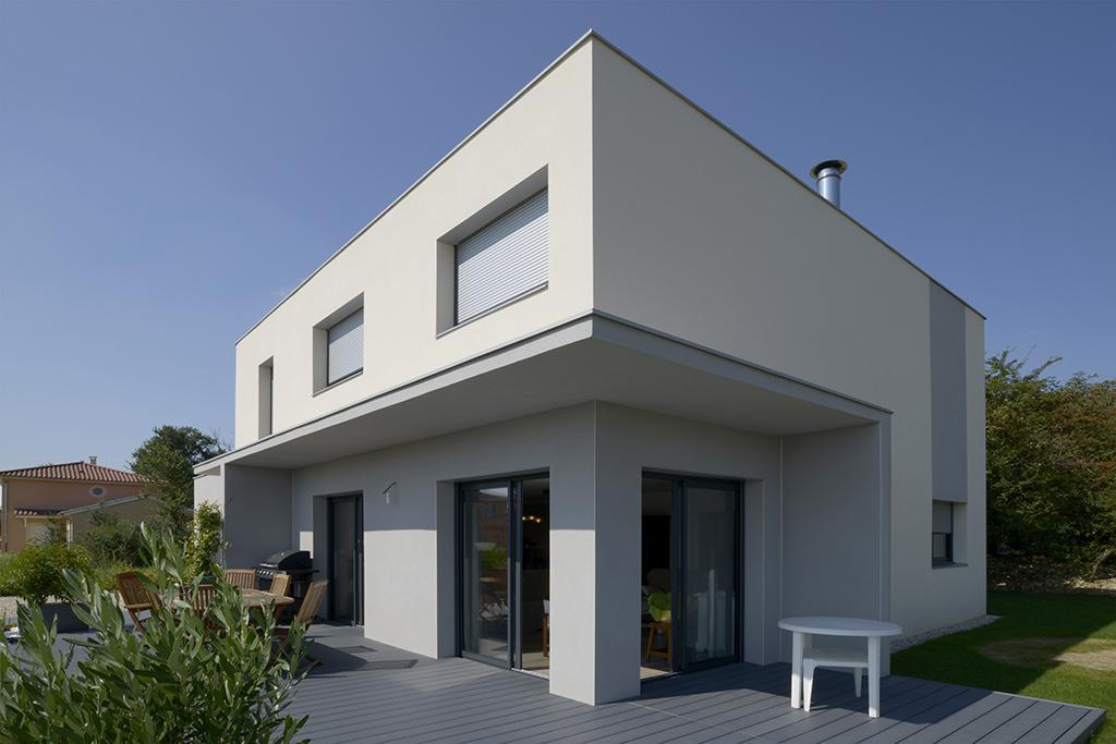 https://ocube.eu/wp-content/uploads/2019/10/maison-contemporaine-genas-architecte.jpg