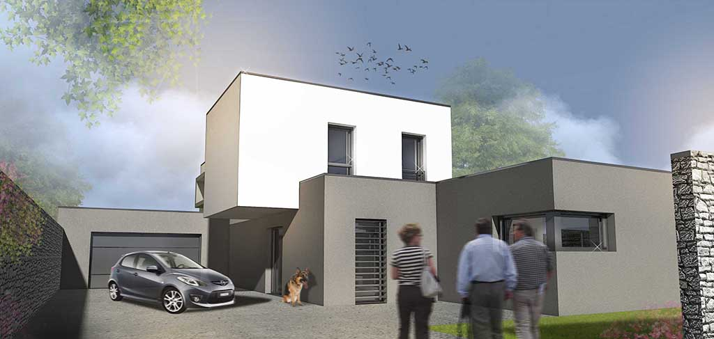 https://ocube.eu/wp-content/uploads/2019/10/maison-contemporaine-isere.jpg