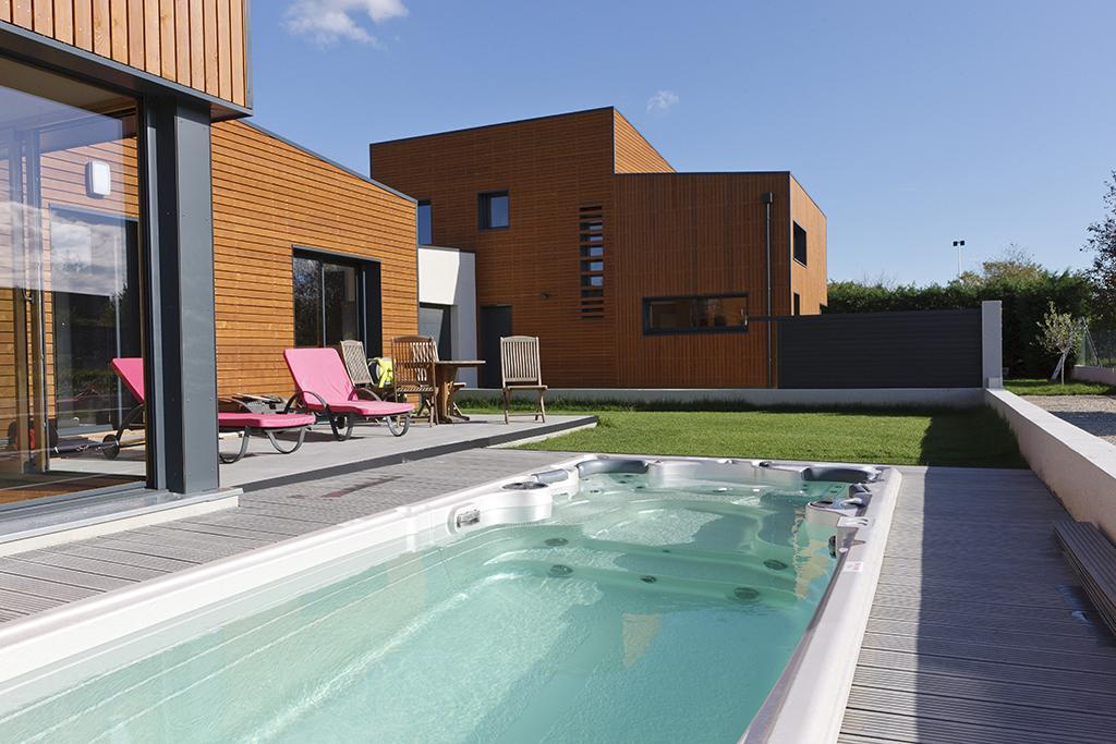 https://ocube.eu/wp-content/uploads/2019/10/maison-contemporaine-ocube-architecte-lyon-1.jpg