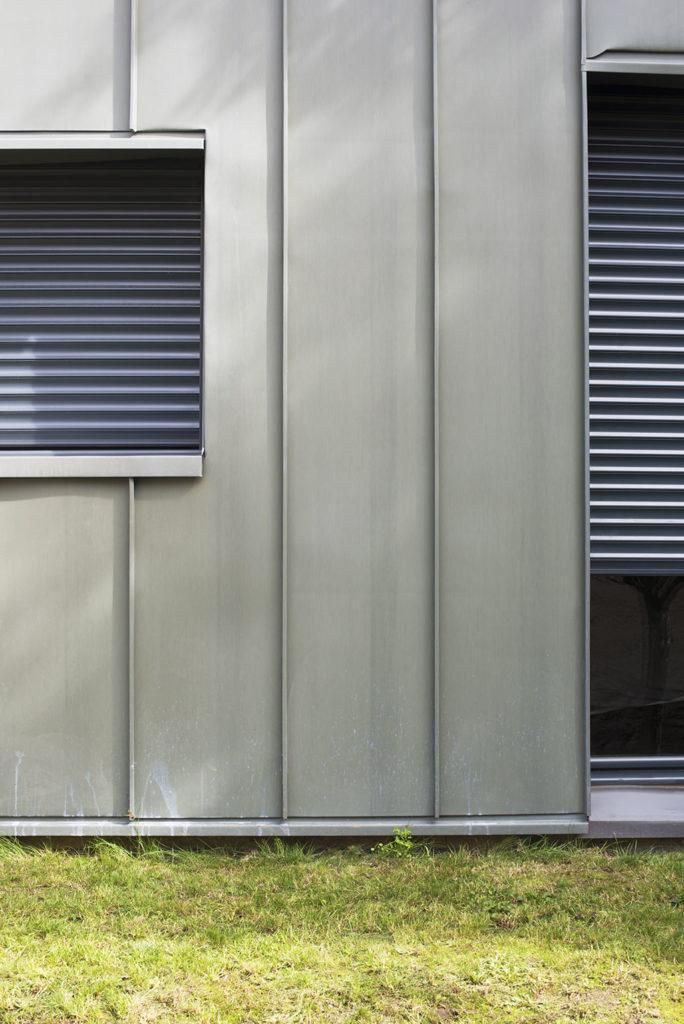 https://ocube.eu/wp-content/uploads/2019/10/ocube-architecture-lyon-1.jpg