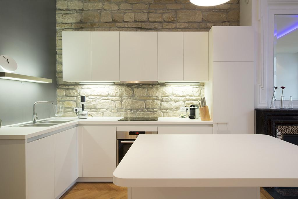 https://ocube.eu/wp-content/uploads/2019/10/renovation-lyon-6eme-ocube-architecte.jpg