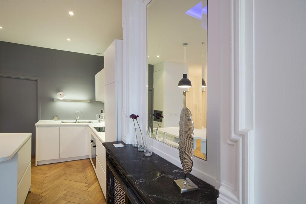 https://ocube.eu/wp-content/uploads/2019/10/renovation-lyon-6eme.jpg