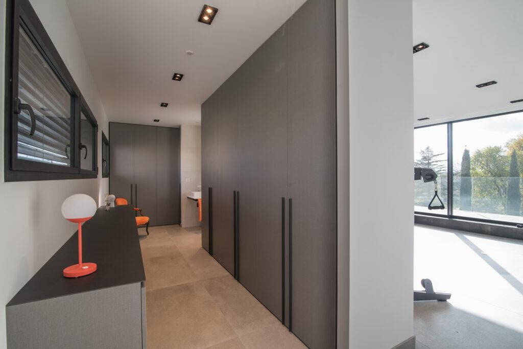 https://ocube.eu/wp-content/uploads/2019/12/ocube-architecture-lyon-maison-luxe.jpg