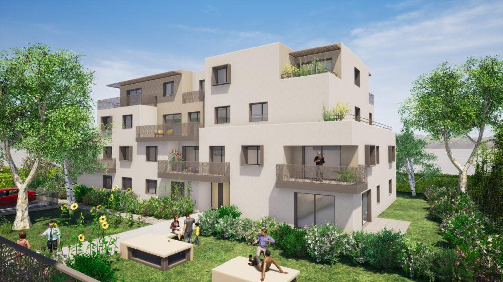 https://ocube.eu/wp-content/uploads/2020/03/ocube-immeubles-collectif-divonne-vue4-jardinB.jpg