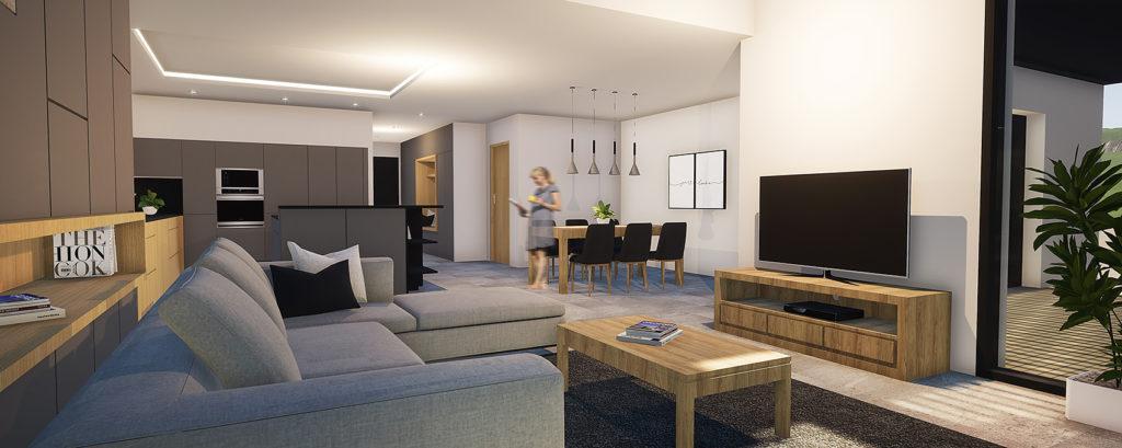 https://ocube.eu/wp-content/uploads/2020/04/architecte-lyon-design.jpg