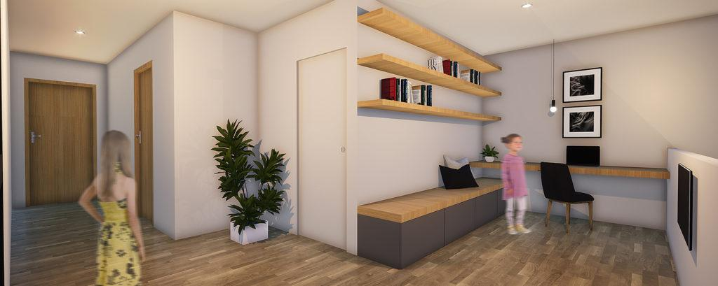 https://ocube.eu/wp-content/uploads/2020/04/mezzanine-design.jpg