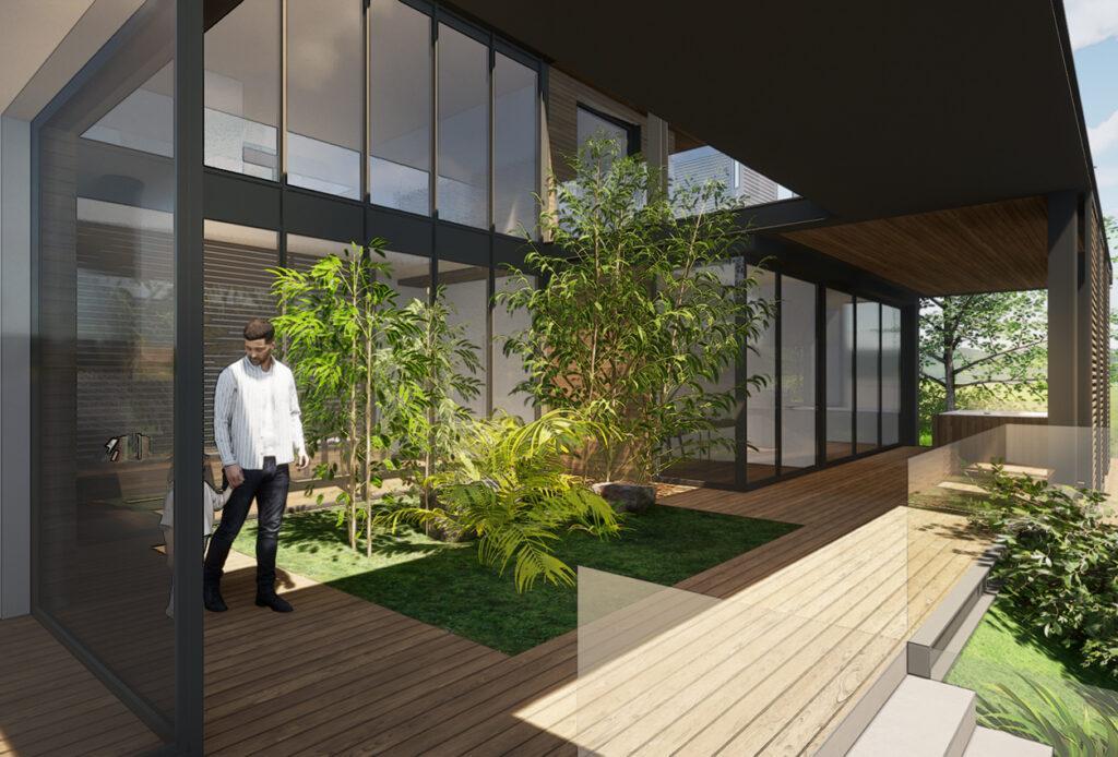 https://ocube.eu/wp-content/uploads/2020/12/maison-contemporaine-lyon-ocube-architecture.jpg