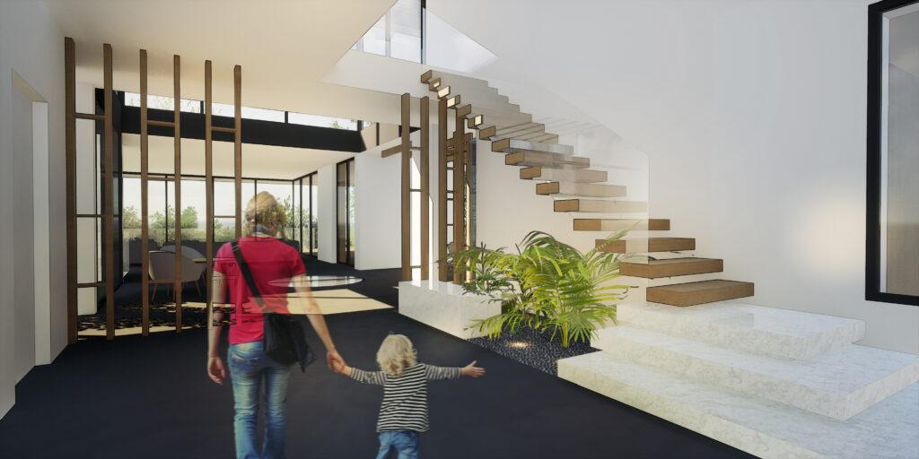https://ocube.eu/wp-content/uploads/2021/02/architecte-lyon-agencement-interieur-entree.jpg