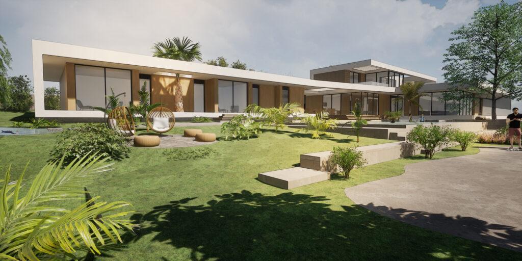 https://ocube.eu/wp-content/uploads/2021/02/architecte-lyon-maison-contemporaine-luxe.jpg