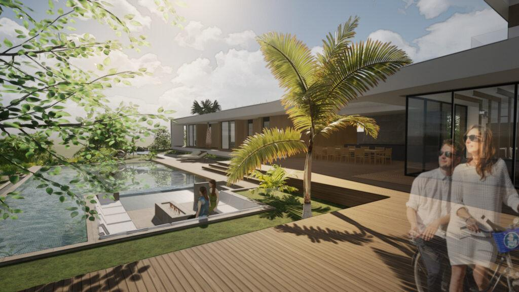 https://ocube.eu/wp-content/uploads/2021/02/architecte-lyon-terrasse-lounge-.jpg