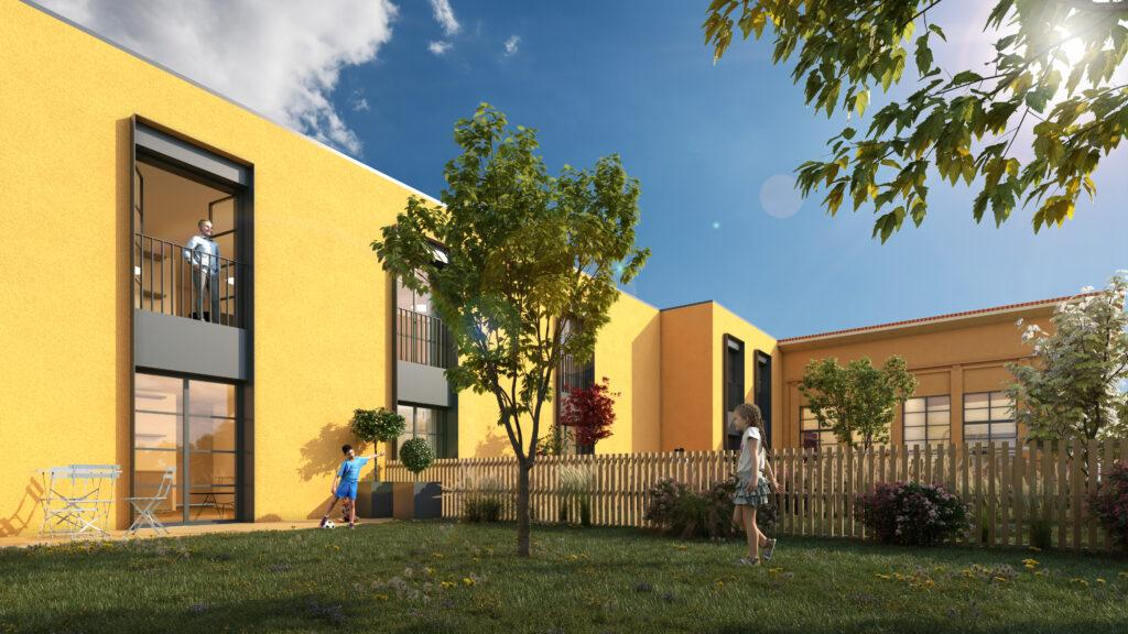 https://ocube.eu/wp-content/uploads/2021/04/Rehabilitation-LeMeridien-logements-Ocubearchitecture.jpg