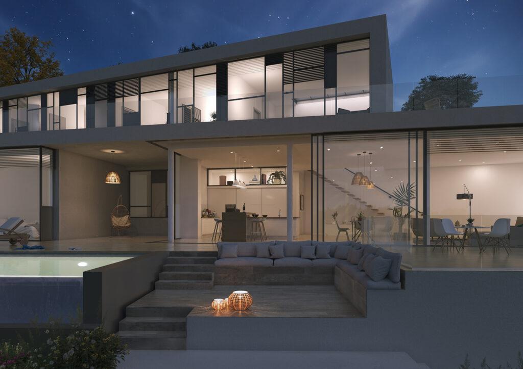 https://ocube.eu/wp-content/uploads/2021/08/maison-contemporaine-ambiance-terrasse-cosy-ocube.jpg