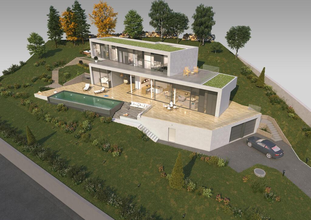 https://ocube.eu/wp-content/uploads/2021/08/maison-haut-de-gamme-terrain-forte-pente-ocube.jpg