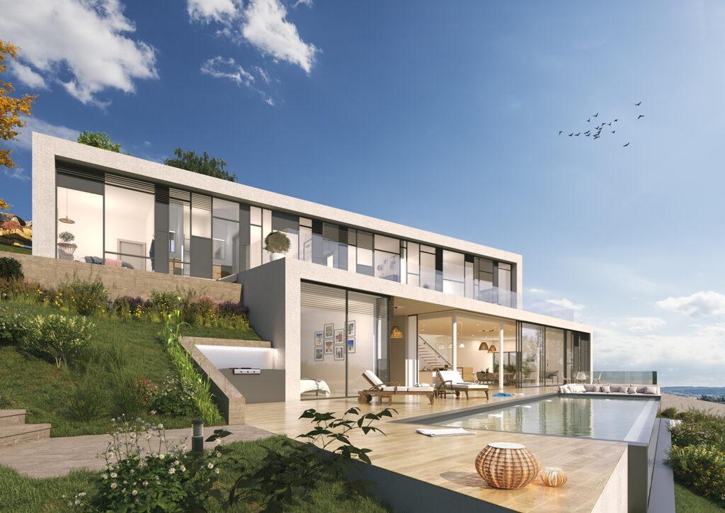 https://ocube.eu/wp-content/uploads/2021/08/maison-haut-de-gamme-terrasses-pente-ocube.jpg